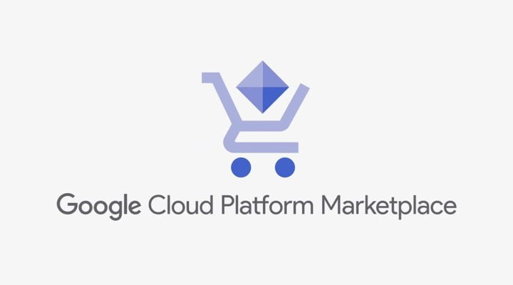 Google Cloud, Pazar Yeri Gelir Paylarını %20'den %3'e Düşürecek