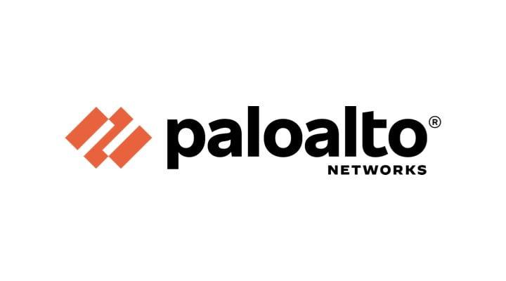 Palo Alto Networks ve Google Cloud, Ortak Bir Tehdit Algılama Hizmeti Geliştirdi